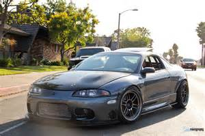 Mitsubishi Eclipse Modifications Top Mitsubishi Eclipse Tuning The Wallpapers