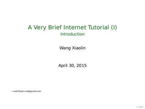 network address translation tutorial pdf network basics slides