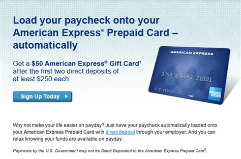 Can You Deposit Gift Cards Into Your Bank Account - can i use an american express gift card at an atm dominos pizza el segundo