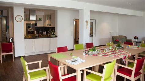 Was Kostet Eine Küche by K 252 Che Preise Angebote Dockarm