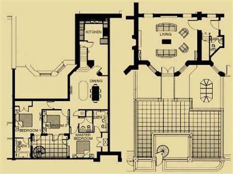 duplex apartment floor plans side duplex apartments apartment duplex house plans best