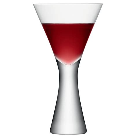thick stem wine glasses thick stem wine glasses thick flowing stem wine glass