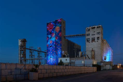 illuminate sf festival of light 2017 san francisco travel invites visitors to experience san