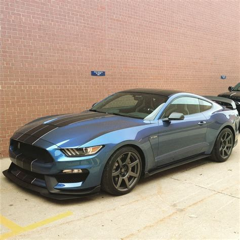 mustang gt lease mustang gt lease price 2017 2018 best cars reviews