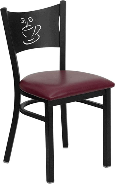 restaurant furniture bar stools coffeehouse design cafe chairs stools bar restaurant