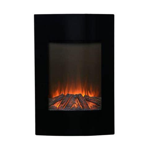 englander 28 5 in 2000 sq ft pellet burning fireplace