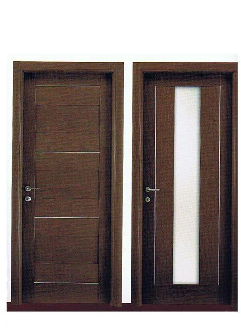 non porte e finestre diversi tipi di porte e finestre ristrutturazioni roma