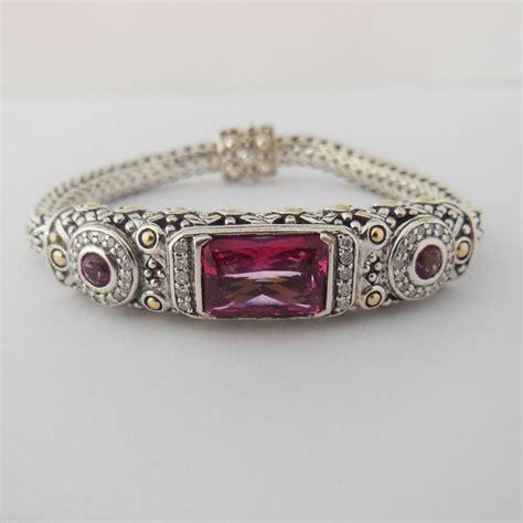 Batu Mistic Quartz 624 17 best images about jewelry on chain bracelets amethyst rings and batu