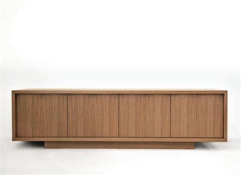 Frame Cabinet Modern Buffets And Sideboards New York Sideboards And Buffets Modern