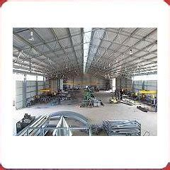 Industrial Shed Prices 25 best ideas about industrial sheds on loft house loft design and industrial house