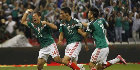 mexico world cup of 16 mexico world cup hd wallpapers