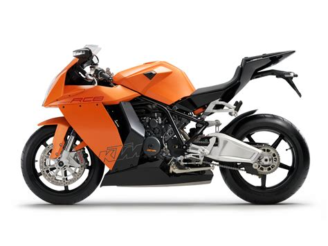 Images Of Ktm Rc8 Ktm 1190 Rc8 Picture 64713 Ktm Photo Gallery