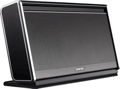 Sound System Bose Untuk Mobil bose soundlink ii 2 bluetooth mobile speaker 404600 edition wireless audio ebay