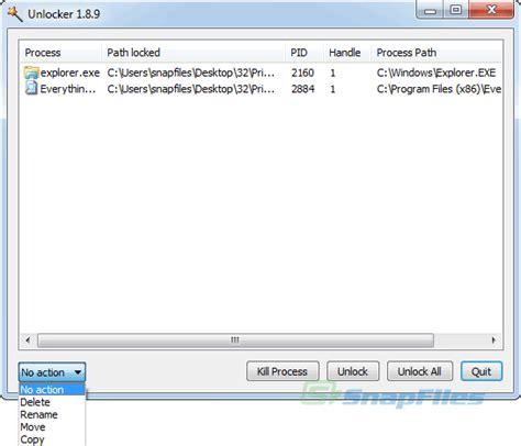 email yahoo kena virus menghapus file yang membandel corrupt atau kena virus