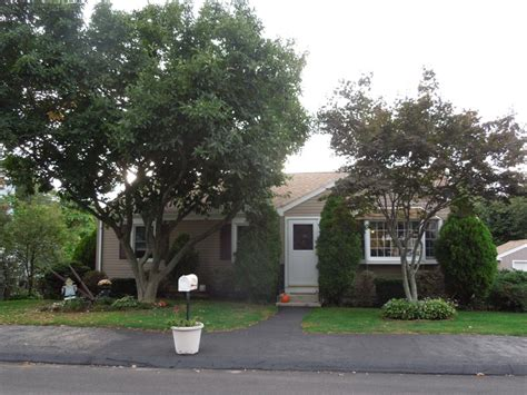 new haven real estate find houses homes for sale in 102 john street east haven ct 06513 move in ready