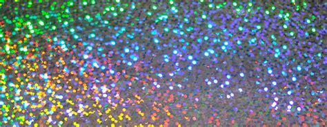 Ombre Background sparkles midwest laminating amp coatings inc