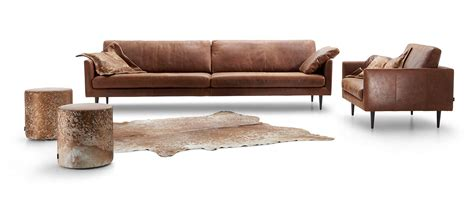 mayfair sofa mayfair sofa home decorators collection mayfair pearl