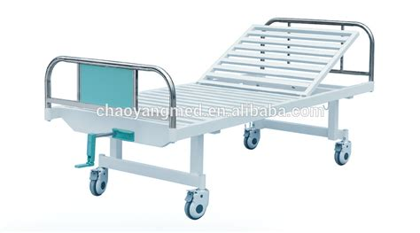 hospital bed tray hospital bed tray 28 images hospital bedside tray
