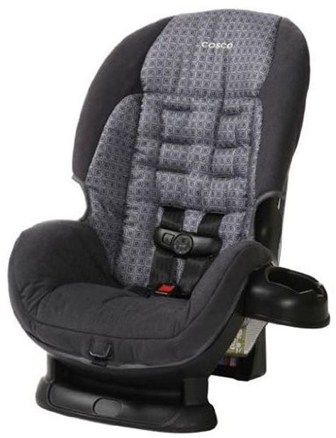 when to use convertible car seat faa approved car seats the only seats you can use on