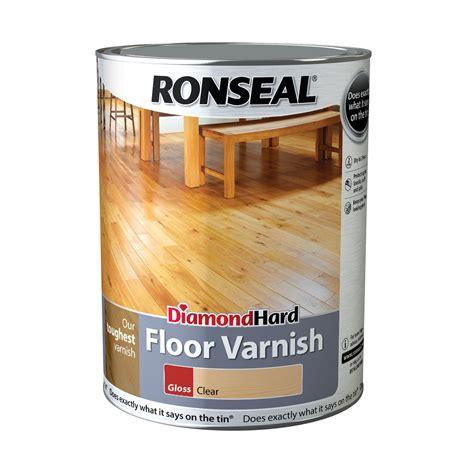 garage floor paint b q gurus floor