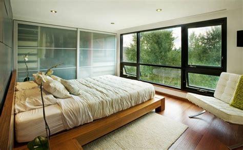 habitacion moderna habitaciones modernas para solteras y solteros
