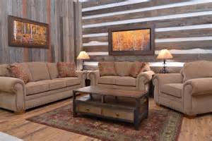 western living room sets luxury western living room furniture designs cow skin