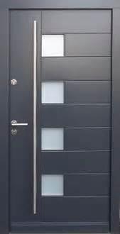 metal front entry doors best 20 modern exterior doors ideas on modern