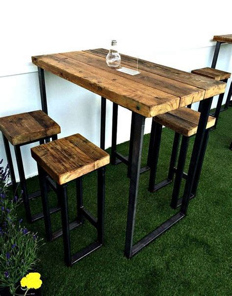 Cafe Kid Desk 17 Best Ideas About Bar Tables On Industrial Seating Bar Tops And Bar