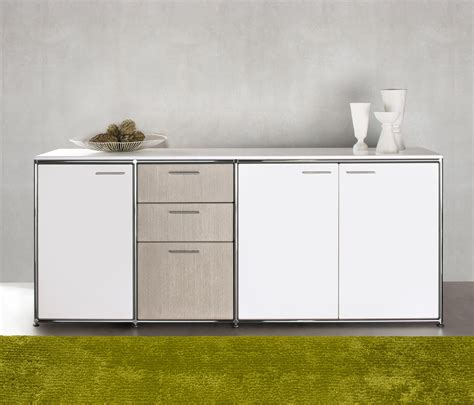 dauphin home sideboard sideboards from dauphin home architonic