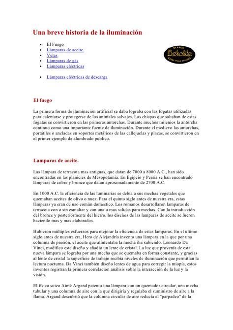 one is not a 1783704632 breve historia de la 849967805x breve historia de la citolog 237 a