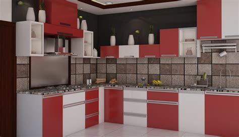 home furnishing designer jobs in noida home furnishing designer jobs in noida best free