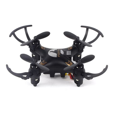 1mini Drone Rc Drone Quadcopter With Switchable Controller Uav quadrocopter dron fq777 951c 951c drone with 0 3mp