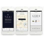 Uber Taxi Already Up And Running In Several Cities The US  Offers