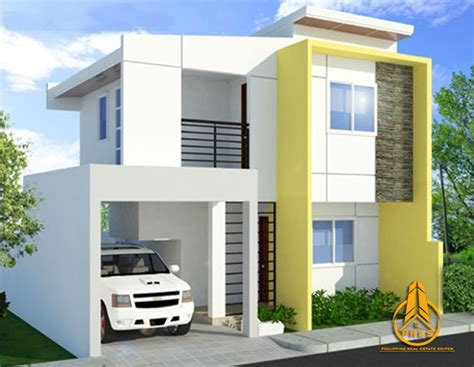 happy homes mandurriao faith model pres