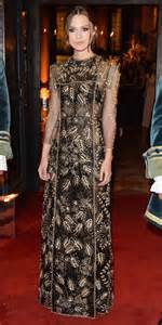 Keira Knightley At The Venice Festival by Keira Knightley Venice Festival Fashion Photos