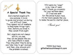 thank you cards for gifts new calendar template site