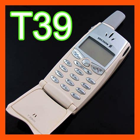 Antena Ericsson T39 T39m Original aliexpress buy the world s bluetooth phone