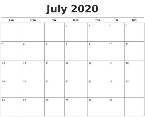 april  printable calendars