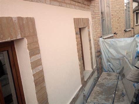 cornici pisa foto cornici in mattoni di ristrutturazioni cericola