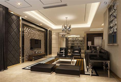 top  living room lcd tv wall unit design ideas