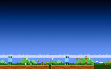 imagenes wallpaper de videojuegos desktopgaming fondos de videjuegos para tu escritorio