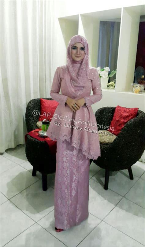 Tunik Batik Asimetris 7 the 25 best fashion baju simple ideas on