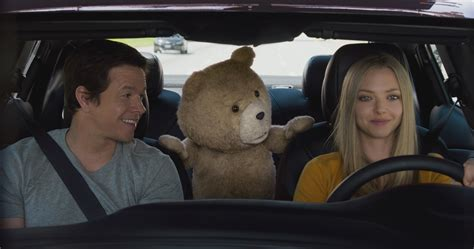 ted movie ted 2 filmreview com