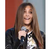 Download Image Paris Jackson PC Android IPhone And IPad Wallpapers