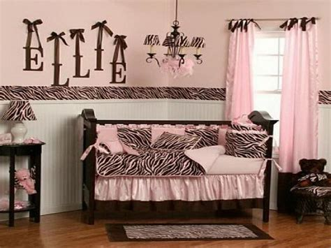 brown and pink bedroom ideas pink and brown bedroom decorating ideas beautiful pink