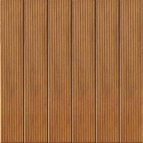 deck tile  levato paver colours  finishes