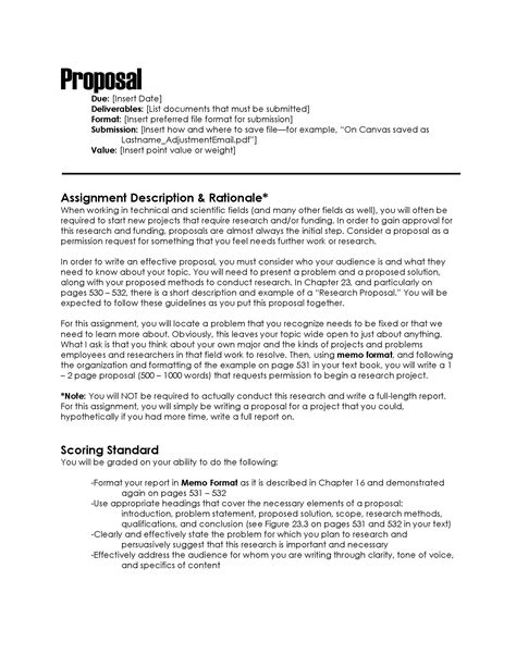 Top Thesis Writing Assignments by College Essays Writing Services Gl Dining Report