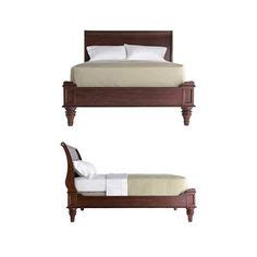 gavigans bedroom furniture martha stewart furniture with bernhardt skylands