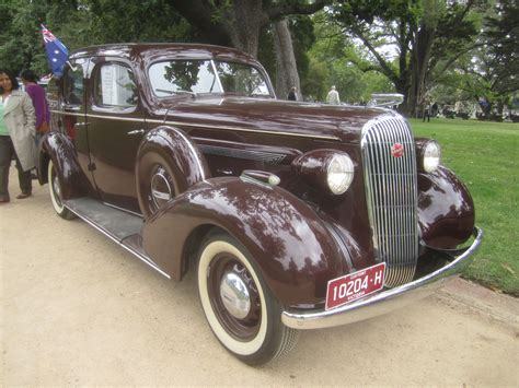 buick 1936 34 40 2 door sedan benzine uit 1936 www kenniscars nl vintage buick and chevrolet organizations and services