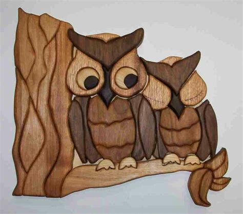 intarsia woodworking for sale 2214 best images about intarsia on wood